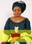 Ipile