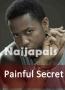 Painful Secret