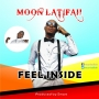 Moon Latifah ft Smart