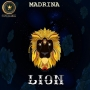 Lion Madrina (Cynthia Morgan)