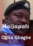 Osika Gbagbe