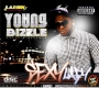 Sexy Lady by Young Bizzle