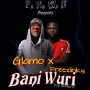 Glamo ft Freezlinks