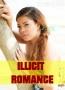 ILLICIT ROMANCE 2