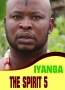 IYANGA THE SPIRIT 5