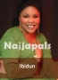 Ibidun