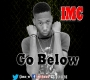 GO BELOW by IMC