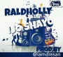 IJO SHAYO by RALDHOLLY