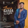 Ichaba Ft. Mayorkun
