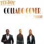 Psquare ft Donjazzy_collabo(cover) by EHIZZ_POHSEAN