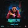 Otooto La Waye by Charles B