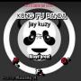 Kung fu panda by Jay kuzy ft Alaye proof