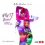 Mr Olu Maintain ft. Seyi Shay x Cynthia Morgan x Victoria Kimani x Yemi Alade x Emma Nyra