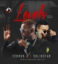 """Levels"" Terror-D ft. Solidstar"