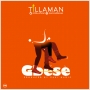 Gbese by Tillaman