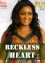 Reckless Heart 2