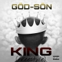 King(freestyle) by God-son