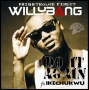 Do It Again by Willy Bang ft. Ikechukwu
