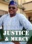 JUSTICE & MERCY 2