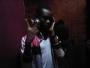 young akib
