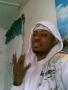 U KENNY