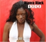 DODO by BIANCA BLACK