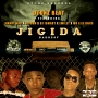 Jigida badest Ft Mr Lile Dngs x Smart Kod x Dd Don x Emilet x Dj Ismart by Dtonz Beat