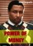POWER OF MONEY