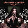Tiwa Savage ft Omarion