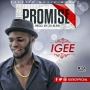 Promise by Igee
