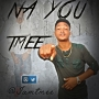 Na You (Prod by Niphkeys) by Tmee