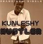 KUNLESHY