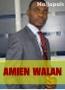 AMIEN WALAN