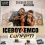 Confam by Ice Boy x EmCo