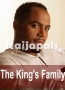 The King's Family 2