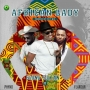 African Lady by Sound Sultan ft. Phyno & Flavour