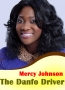 Mercy Johnson The Danfo Driver