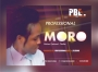 Professional MORO by Professional MORO