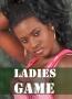 Ladies Game