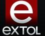 Extol FT. Eljay_Beks