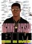 Niching Jackson
