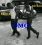 Omo (this girl bad) by Reckon ft. Eric I.