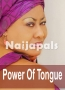 Power Of Tongue