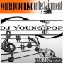 dj young pop_drive me crazy (prod by soluty)