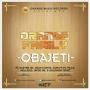 Orange Family ft. Klever Jay, Sean Curtis, Zsika P, P2 Hills, Nell Dizz, Jayce Jay, Solomon Tenet