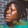 My Name (Forever Riddim) by Stonebwoy