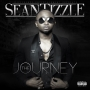 kilogbe Remix Sean Tizzle ft. Olamide, Reminisce