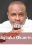 Agbako Okunrin