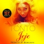 Superstar by Mee Ft Tonto Dike