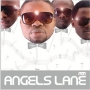 Angels Lane
